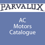 Parvalux-AC-motors-catalogue