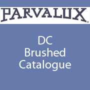 DC-brushed-catalogue