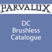 Parvalux-DC-brushless-catalogue