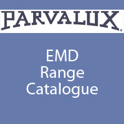 EMD-range-catalogue