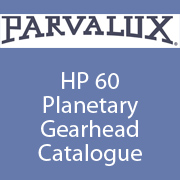 HP60-planetary-gearhead-catalogue