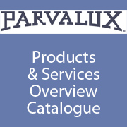 Parvalux-products-service-overview