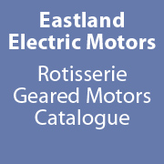 rotisserie-geared-motors