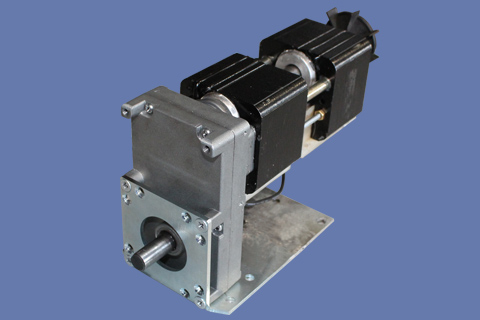 Electric motors electric motor melbourne small for What is a shaded pole motor