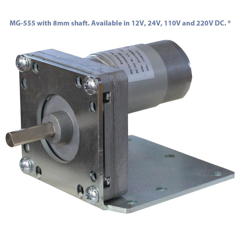 Electric motors melbourne latest electric motors for Electric motor repairs melbourne